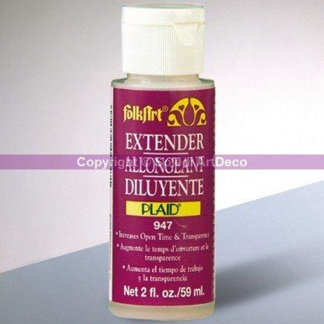 gel-extender-pour-liquefier-la-peinture-de-folkart-59-ml