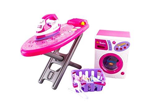 deao-tareas-del-hogar-playset-de-lavanderia-hora-de-la-colada-incluye-accesorios-lavadora-tabla-de-p