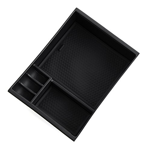car-glove-box-armrest-storage-box-organizer-center-console-tray-fit-mazda-6-atenza-abs-plastic-stora