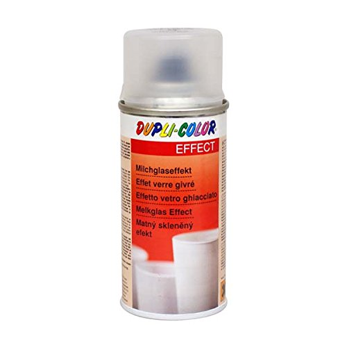 Dupli-Color 263231 Milchglas-Effekt 150 ml ml