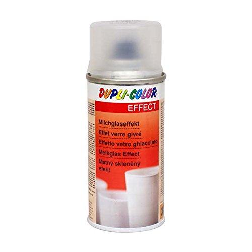 Dupli-Color 263231 Milchglas-Effekt 150 ml ml -