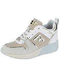 sports shoes c4698 dcfec Suchergebnis auf Amazon.de für: Replay - Sneaker / Damen ...