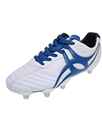 Sidestep XV SG 8 Crampons - Crampons de Rugby