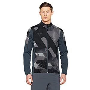 Under Armour Herren Ua Storm Out&Back PRT Jacket Jacke