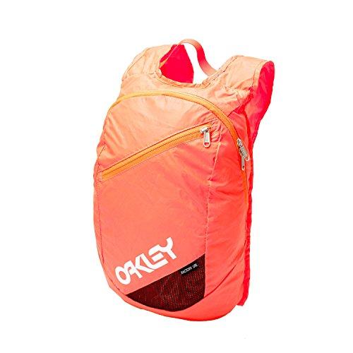 Oakley Daypack rot Einheitsgröße