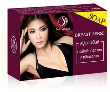 breast-sense-soap-1-pack-100-g-by-carun