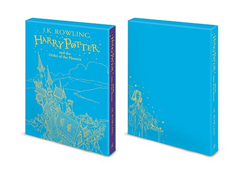 harry-potter-and-the-order-of-the-phoenix-harry-potter-slipcase-edition