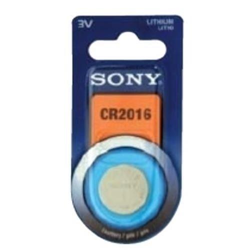 Sony 9056r25 batteria CR2025Lithiumbatterie 3V Boton