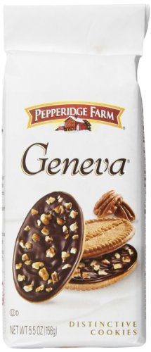 pepperidge-farm-geneva-cookies-55-ounce-bag-pack-of-4-by-pepperidge-farm