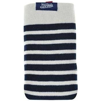 Étui chaussette souple pour téléphone portable x 6 pour Apple iPhone 5 / Samsung Galaxy S2 SII