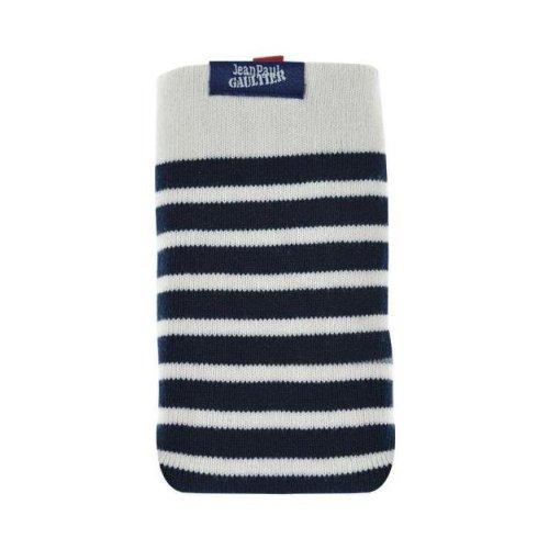 jean-paul-gaultier-jp260127-housse-chaussette-pour-telephone-portable-1366-x-698-x-79-mm-sailor-bleu