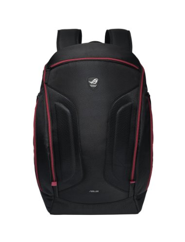 asus-sac-a-dos-games-shuttle-republic-of-gamer-noir-et-rouge