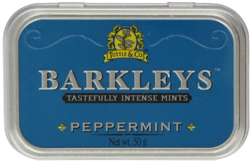 barkleys-peppermint-tins-pack-of-6