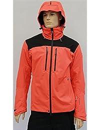 Icepeak Winter Jacket 'Legrand 50