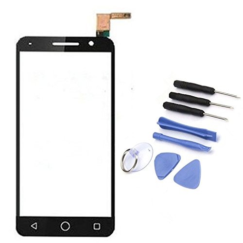 luseer-touchscreen-glas-display-reparatur-digitizer-ersatz-touch-screen-bildschirm-front-komplettes-