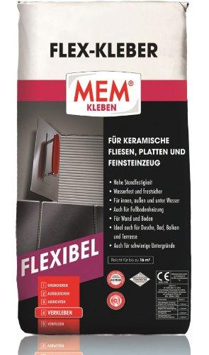 mem-flex-kleber-25-kg-fur-keramische-fliesen-platten-und-feinsteinzeug