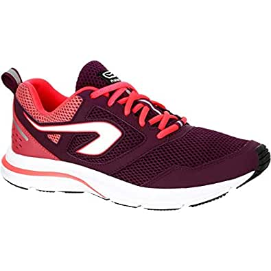 Buy Kalenji Women's Running Shoes at