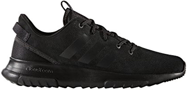 adidas Sport Inspired Herren Sneaker schwarz 45 1/3 -