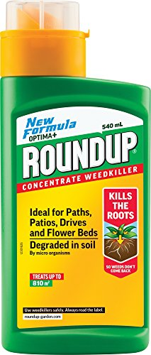 roundup-optima-weedkiller-concentrate-bottle-540-ml