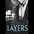 LAYERS (Stark #1) (English Edition)