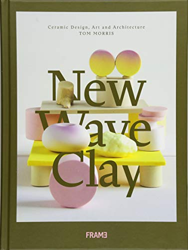 New wave clay par Tom Morris