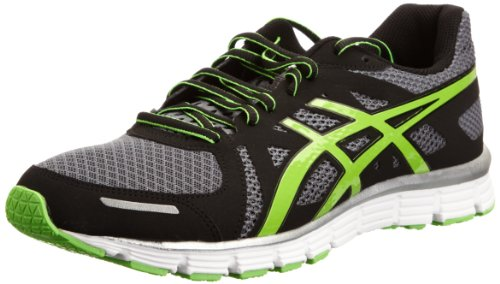 Asics Men's Gel Attract M Trainer