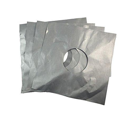 4pcs-reusable-silber-gasherd-schutzgasherd-liner-stove-top-schutzer