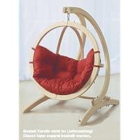 Suchergebnis Auf Amazonde Für Hängesessel Kinderzimmer Möbel