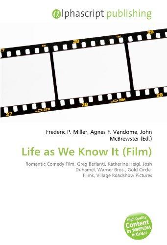 life-as-we-know-it-film-romantic-comedy-film-greg-berlanti-katherine-heigl-josh-duhamel-warner-bros-