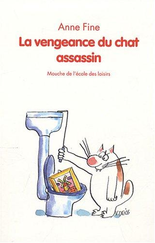 """<a href=""""/node/19517"""">La vengeance du chat assassin</a>"""