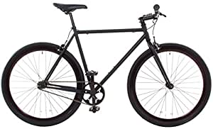 817dee4efa4 Consider these available items. Royal London Fixie Fixed Gear Single Speed  BikeRoyal ...