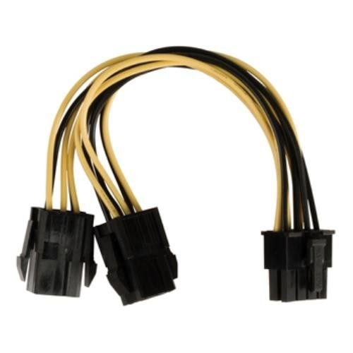 cablepelado-cable-de-alimentacion-interna-eps-8-pines-2x-pci-express-015etros-m-negro