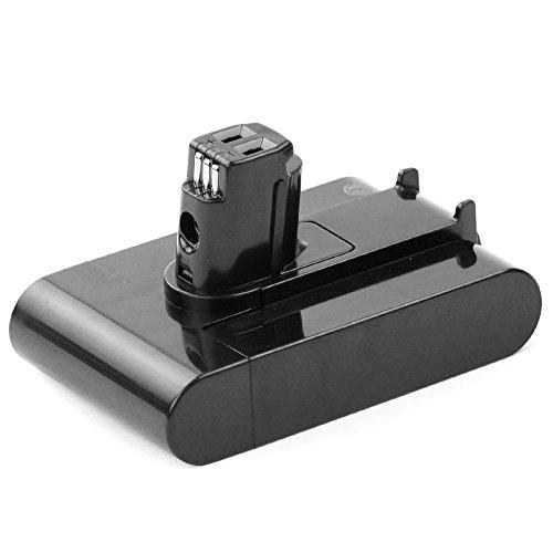 bateria-222v-15ah-li-ion-para-dyson-dc31-dc34-dc35-dc44-917083-01