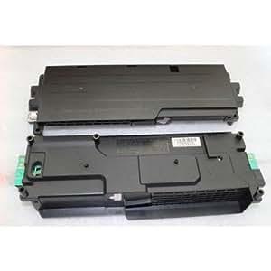 Sony - Alimentation PS3 SLIM aps 306 320Go (modele CECH30xxB) TVA 19.6