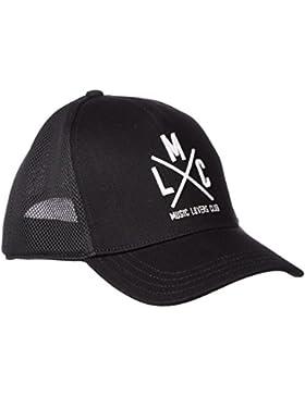 Diesel Herren Baseball Chinus-D Cap, Schwarz (Black 0DAPC), One Size