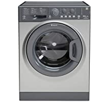 Washer-Dryer Reviews