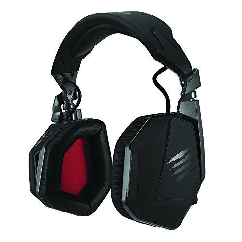 mad-catz-freq9-wireless-headset-in-matte-black-pc-dvd