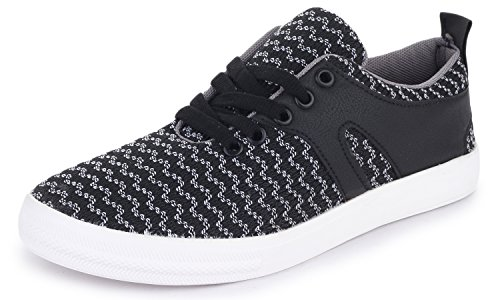 Trase Fabric Canvas & Sneaker / Casual Shoes for Women / Girls