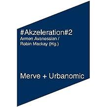 #Akzeleration#2 (IMD)