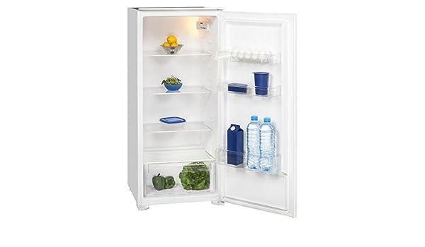 Amica Kühlschrank Vks 15780 E : Liebherr k autonome weiß kühlschrank u kühlschränke weiß