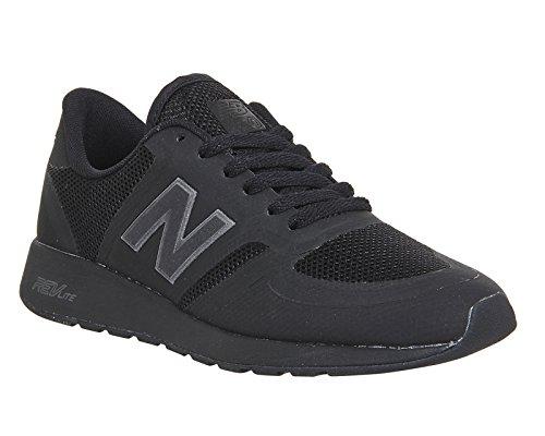 New Balance MRL 420 D TB Black Noir