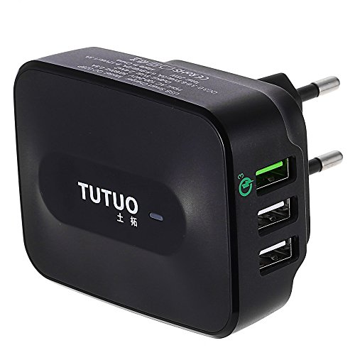 tutuo-qc-028p-qualcomm-quick-charge-30-25w-3-port-usb-ladegerat-intelligentes-wechselstrom-adapter-a