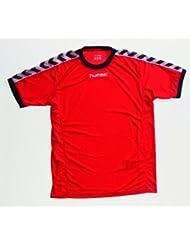 Hummel Still Authentic Maillot T-shirt pour enfant