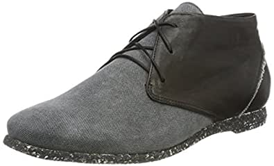 Think! Women's Shua_282025 Desert Boots How Much Online Clearance Top Quality Cheap Classic Discount Choice Free Shipping Discounts aZYUpiASRm