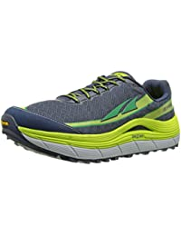 Amazon.co.uk: Trail Running Shoes: Shoes & Bags
