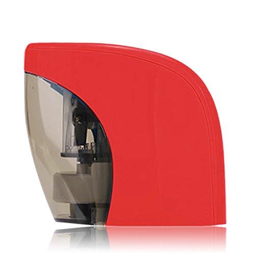 automatico-elettrico-touch-interruttore-automatico-elettronico-temperamatite-per-casa-ufficio-scuola