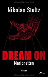 DREAM ON - Marionetten