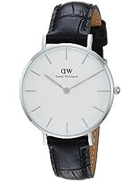 Daniel Wellington Damen-Armbanduhr DW00100185