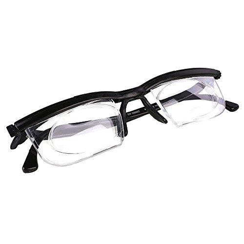 anself-portable-magic-unisex-adjustable-dial-eye-glasses-vision-reader-eyeglasses