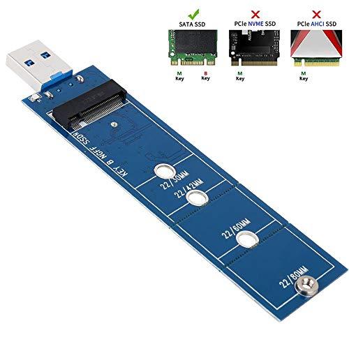 DMX3191 PCI SCSI CONTROLLER DRIVER FOR WINDOWS 7
